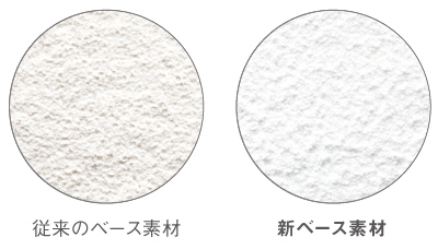 eye_powder